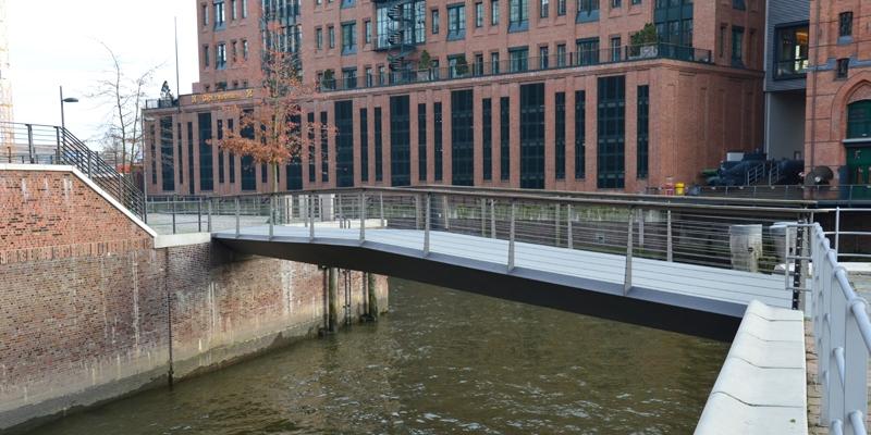 dietmar feichtinger architectes ponts et passerelles. Black Bedroom Furniture Sets. Home Design Ideas